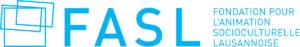 Logo_FASL_BASELINE_CMJN
