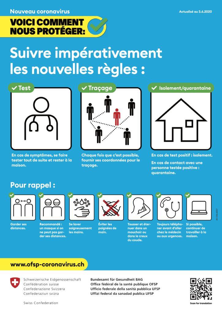 4_Affiche nouvelle_bleu_protection_f